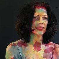 Cathy Hayes - profile image