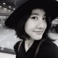 Guolin Li - profile image