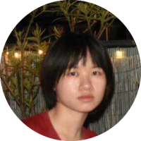 Wenyi Wu - profile image