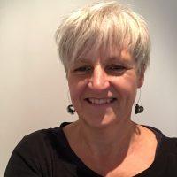 Caroline Ingham - profile image