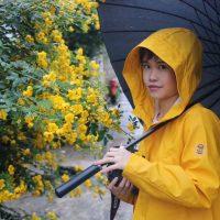 Liang Jiang - profile image