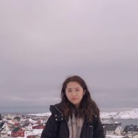 Lilin Jin - profile image