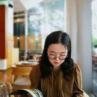 Yining Zhang - profile image