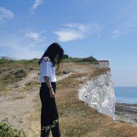 Erxuan Ni - profile image