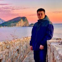 Chen Han - profile image