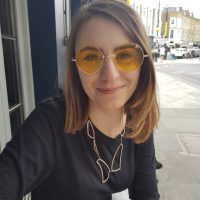 Alicia Hempsted - profile image