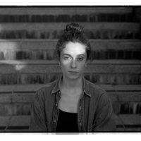 Lizzie Cardozo - profile image