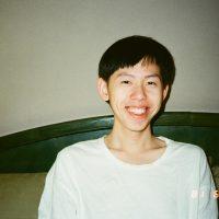 yifang Zheng - profile image