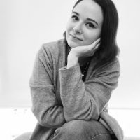 Alessandra Isolan - profile image