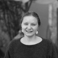 Fanny Dequin - profile image