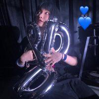 Lei Gu - profile image
