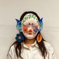 Cui Chen - profile image