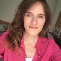 Heather Davis - profile image