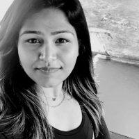Aarushi Mittal - profile image