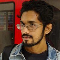 Boris Colin Alphonse - profile image