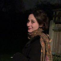 Liorah Tchiprout - profile image