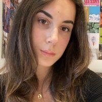 Emily De Gregoriis - profile image