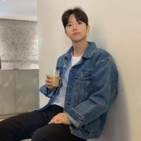 Wonjun Choi - profile image