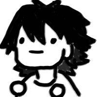 Yang Sun - profile image