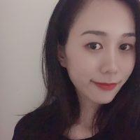 Yuting Yao - profile image
