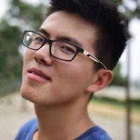 Ziyu Feng - profile image