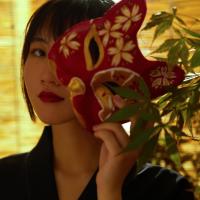 Yiqin Jiang - profile image