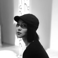 Ling Yin - profile image