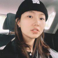 Zeyu Wang - profile image