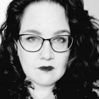 Elisabeth Clark - profile image