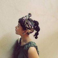 Chiao-Yu Chen - profile image