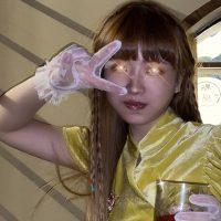 Zhaoyun Yu (Rossy) - profile image
