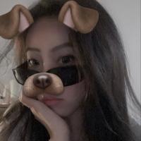 Yuning Kang - profile image