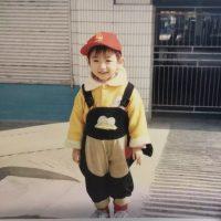 JIAYI XIN - profile image