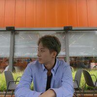 Luo Tang - profile image