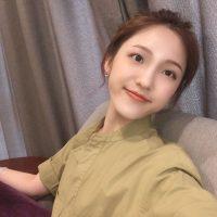 Xinyin Xu - profile image