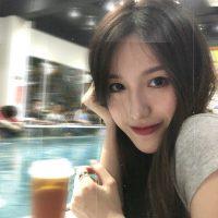 Rujia Jin - profile image