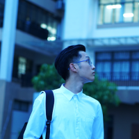 Wenpei Zhou - profile image