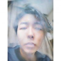 Fuda Yang - profile image