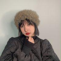 wei ji - profile image