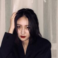 Jinjin Wu - profile image