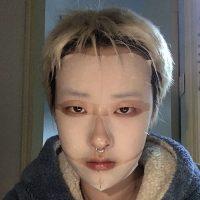 Ziyan Liu - profile image