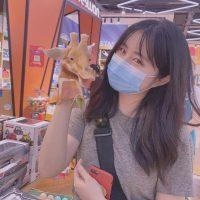 Qianwen Wang - profile image