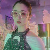 cc Wenbo Zhao - profile image
