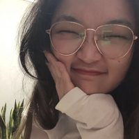 haihua Wang - profile image