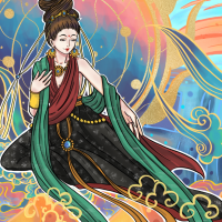 Yujing Li - profile image