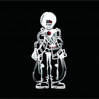 BEIYI CHEN - profile image