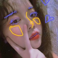 yuan haifei - profile image