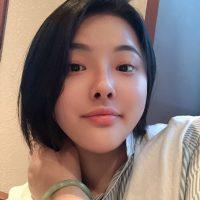 Cong Li - profile image