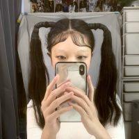 Shouyi Yan - profile image