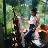 Limei Zhao - profile image